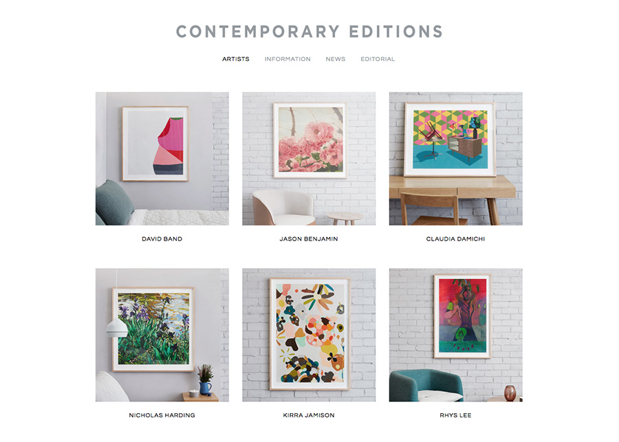 TMW_Contemporary-Editions