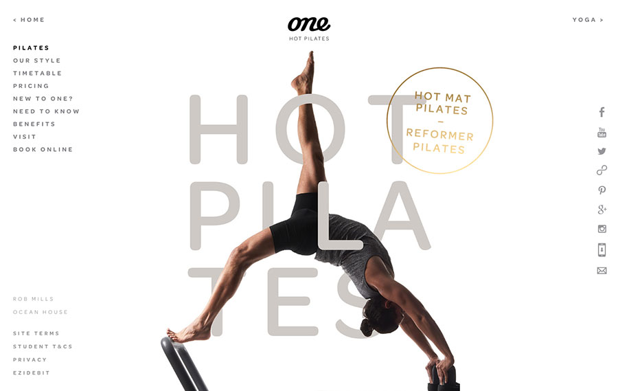 The-Mighty-Wonton_One-Hot-Pilates