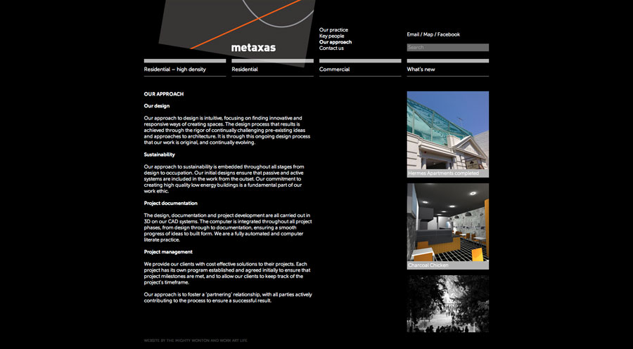 metaxas-architects_002