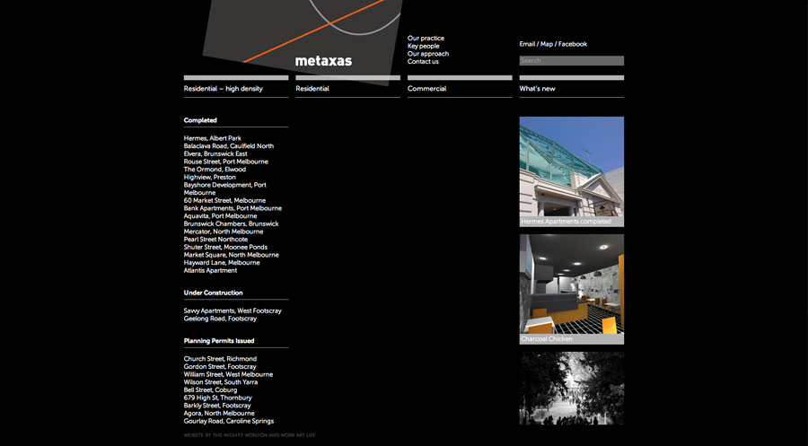 metaxas-architects_003