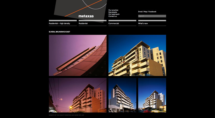 metaxas-architects_004