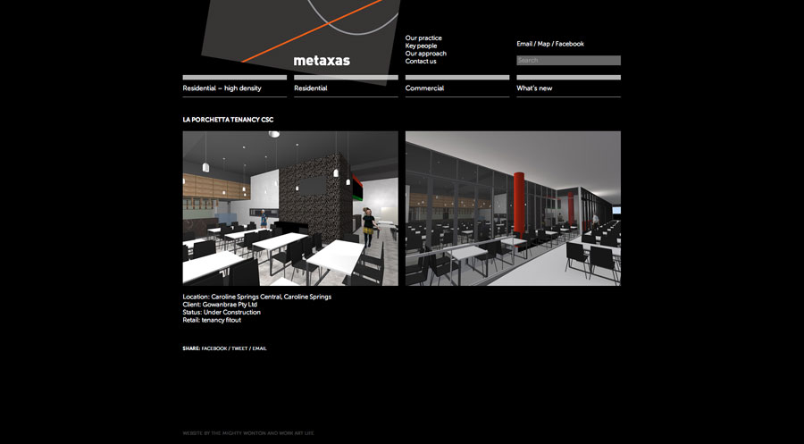 metaxas-architects_005
