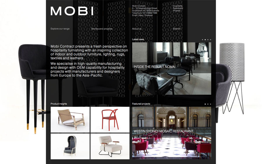 mobi-contract_001