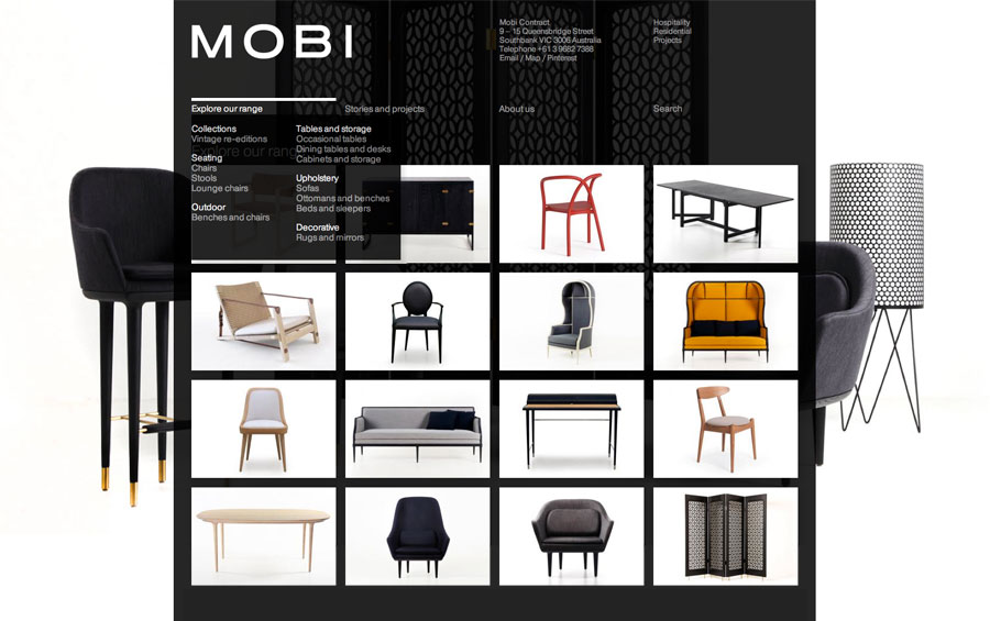 mobi-contract_002