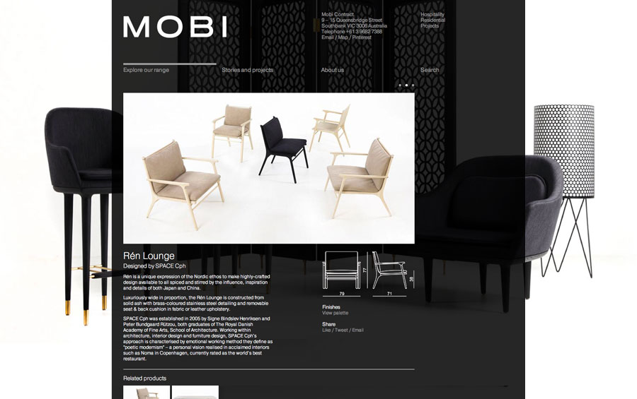 mobi-contract_003