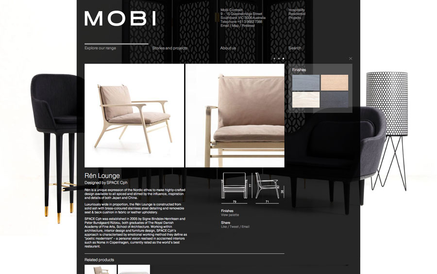 mobi-contract_004