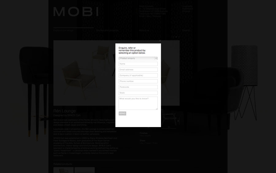mobi-contract_005