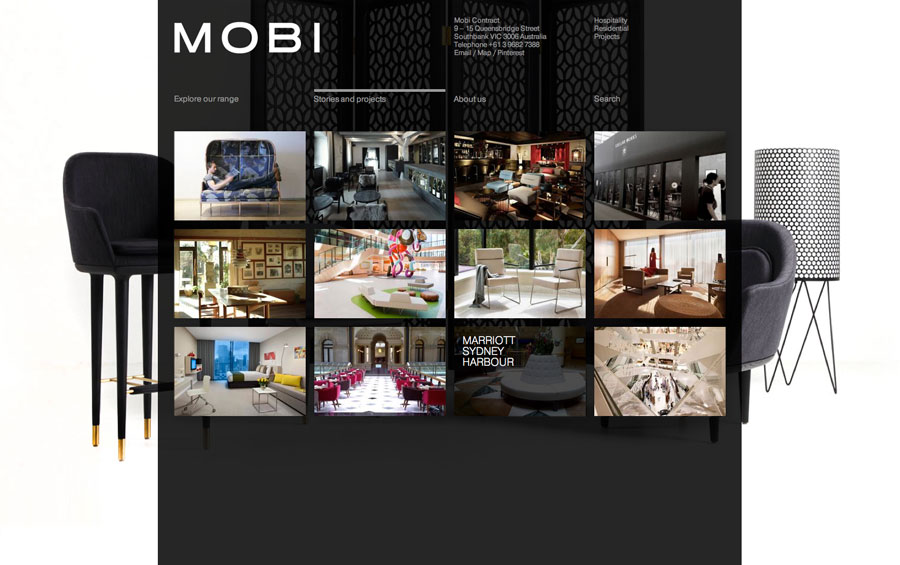 mobi-contract_006