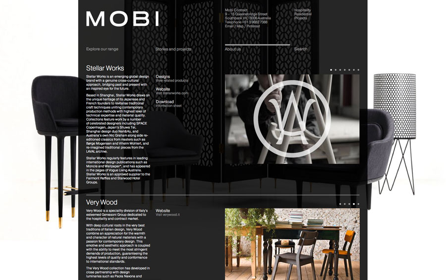 mobi-contract_007