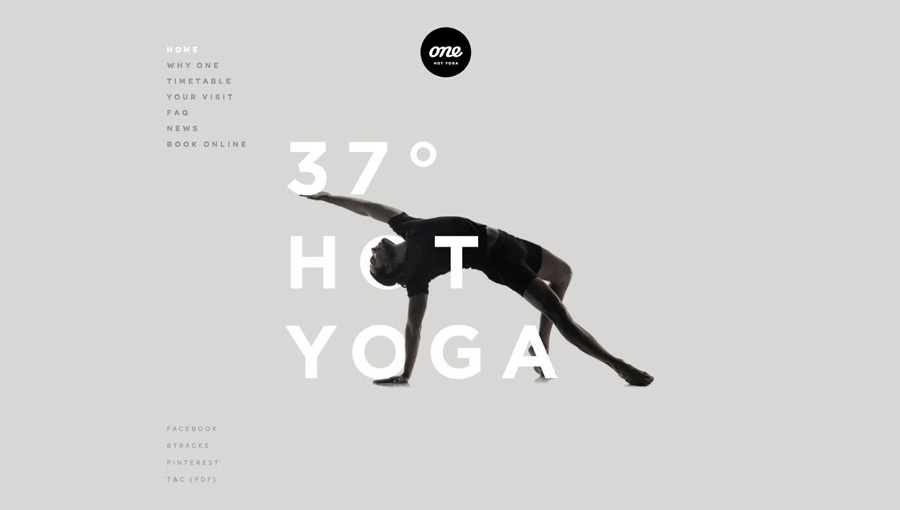 one-hot-yoga_001