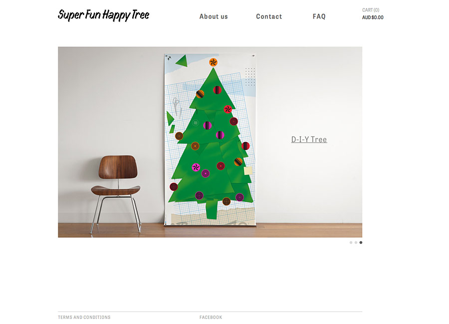 super-fun-happy-tree_003