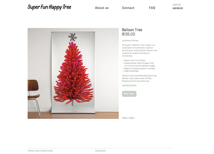 super-fun-happy-tree_004