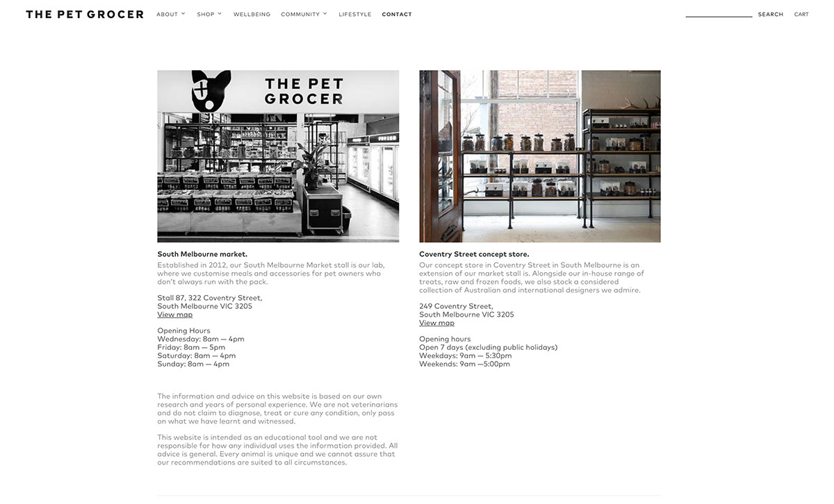 the-pet-grocer_008