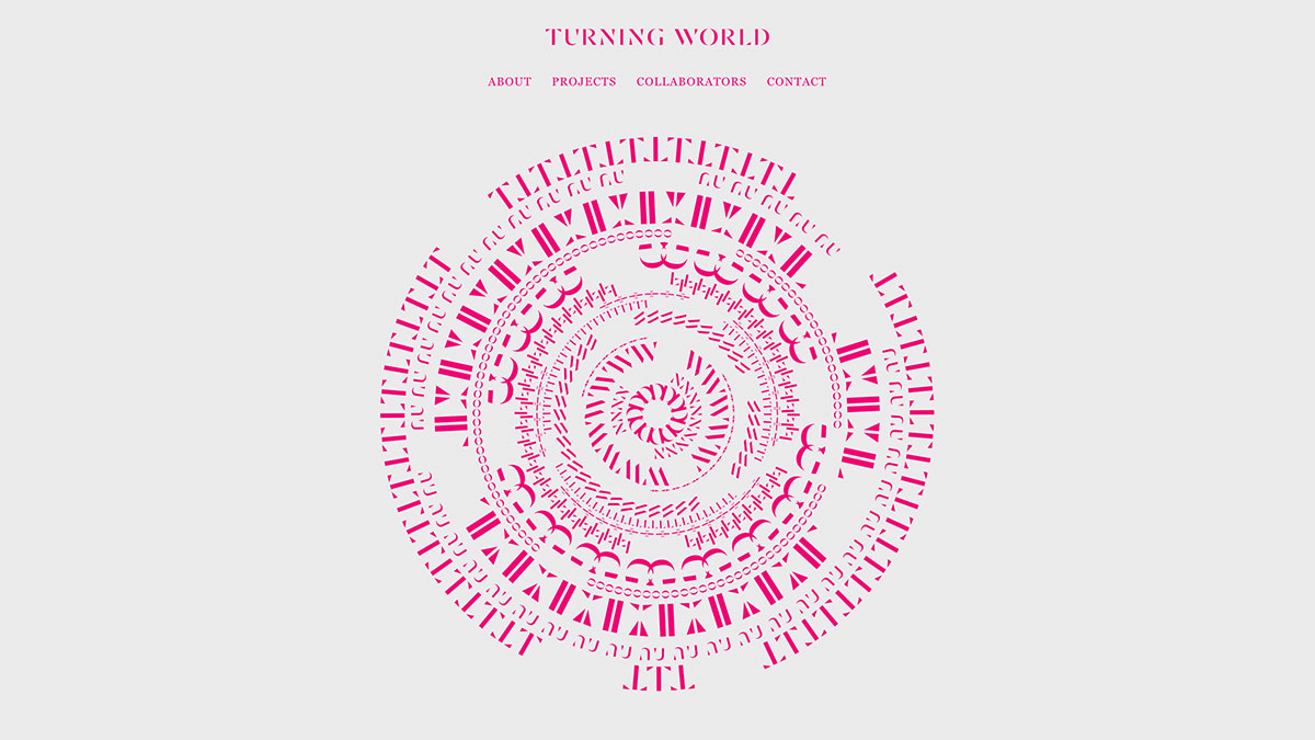 turning_world_01